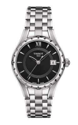 Tissot Watch T0722101105800 product image