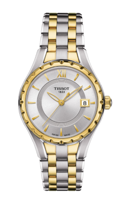 Tissot Watch T0722102203800 product image