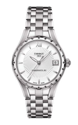 Tissot Watch T0722071103800 product image