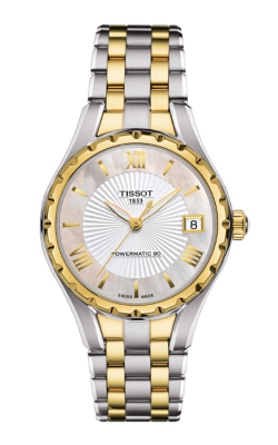 Tissot Watch T0722072211800 product image
