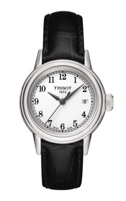 Tissot Watch T0852101601200 product image