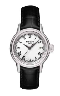 Tissot Carson T0852101601300 product image