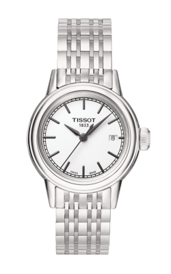 Tissot Watch T0852101101100 product image