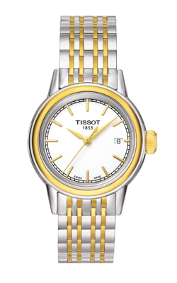 Tissot Watch T0852102201100 product image