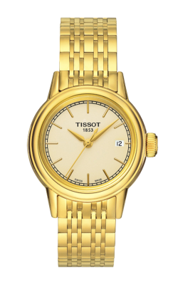 Tissot Watch T0852103302100 product image