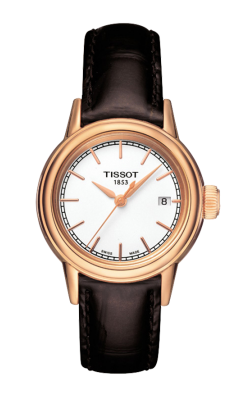 Tissot Watch T0852103601100 product image