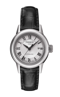 Tissot Watch T0852071601300 product image