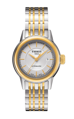 Tissot Watch T0852072201100 product image