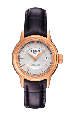 Tissot Watch T0852073601100 product image