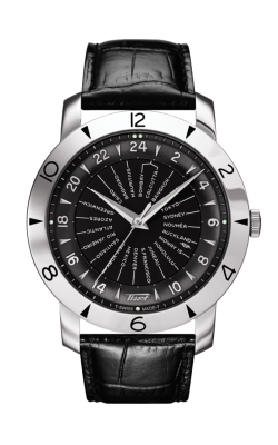 Tissot Watch T0786411605700 product image