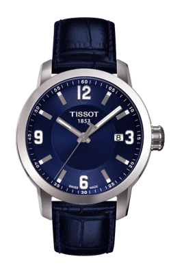 Tissot Watch T0554101604700 product image