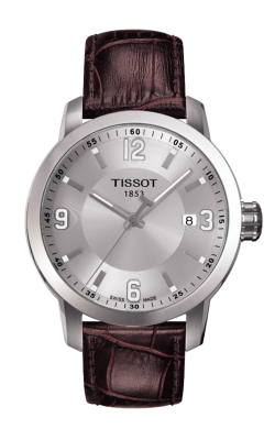 Tissot Watch T0554101603700 product image
