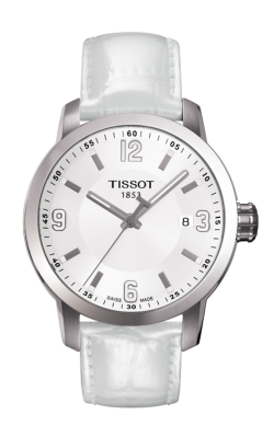 Tissot Watch T0554101601700 product image