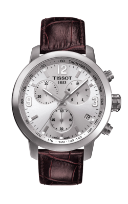 Tissot Watch T0554171603700 product image