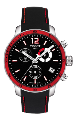Tissot Watch T0954491705701 product image