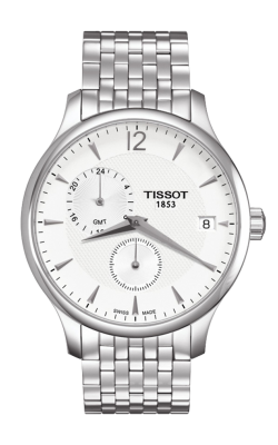 Tissot Watch T0636391103700 product image