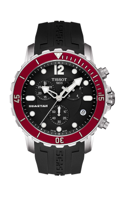 Tissot Watch T0664171705701 product image