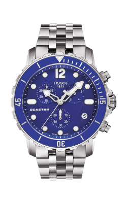 Tissot Watch T0664171104700 product image