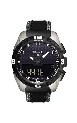 Tissot Watch T0914204605101 product image