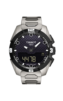 Tissot Watch T0914204405100 product image