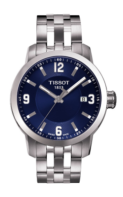Tissot Watch T0554101104700 product image