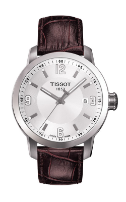 Tissot Watch T0554101601701 product image