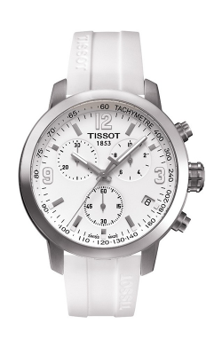 Tissot Watch T0554171701700 product image