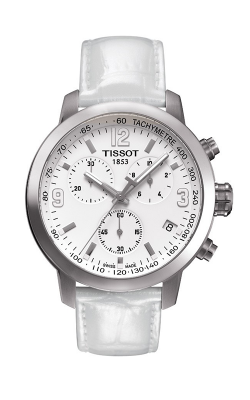 Tissot Watch T0554171601700 product image