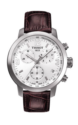 Tissot Watch T0554171601701 product image