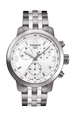 Tissot Watch T0554171101700 product image