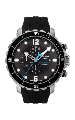 Tissot Watch T0664271705702 product image