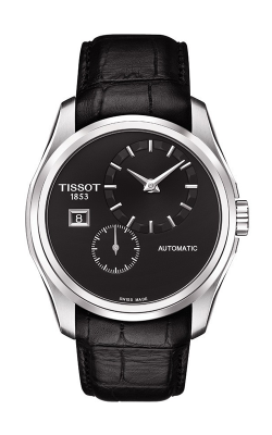 Tissot Watch T0354281605100 product image