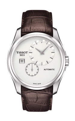 Tissot Watch T0354281603100 product image