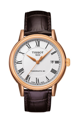 Tissot Watch T0854073601300 product image