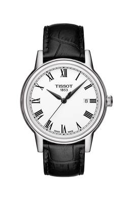 Tissot Watch T0854101601300 product image