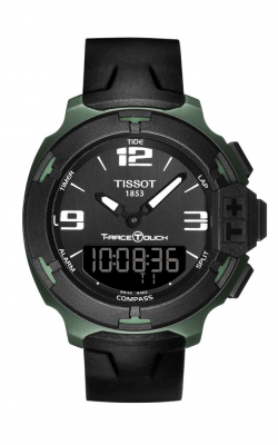 Tissot Watch T0814209705701 product image