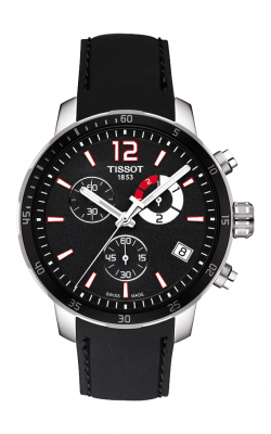 Tissot Watch T0954491705700 product image