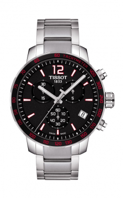 Tissot Watch T0954171105700 product image