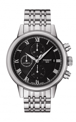 Tissot Watch T0854271105300 product image