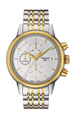 Tissot Watch T0854272201100 product image