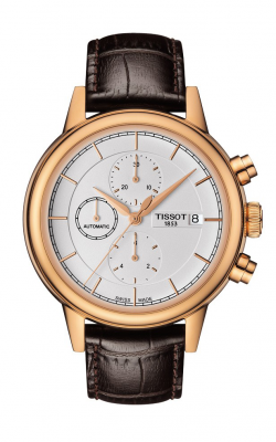 Tissot Watch T0854273601100 product image