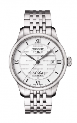 Tissot Watch T41183350 product image