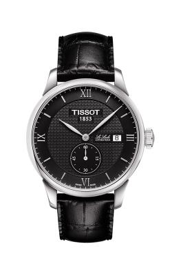 Tissot  Le Locle T0064281605801