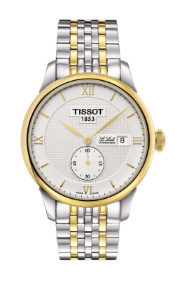 Tissot Watch T0064282203801 product image