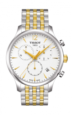 Tissot Watch T0636172203700 product image