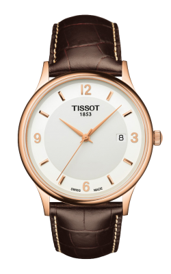 Tissot Watch T9144104601700 product image