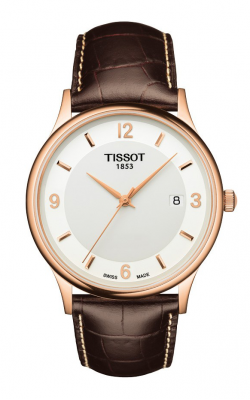 Tissot Watch T9144107601700 product image