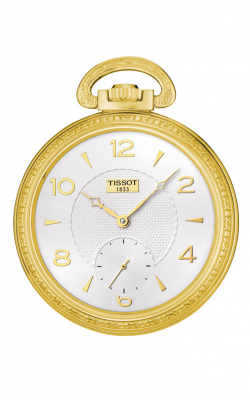 Tissot Watch T82440734 product image