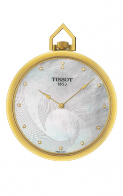 Tissot Watch T82450276 product image