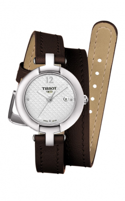 Tissot Watch T0842101601703 product image
